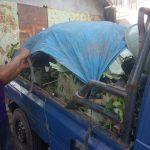 jasa-angkut-sampah-depok