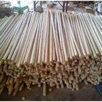 tongkat-kayu